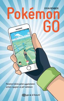 Pokémon Go Oyun Rehberi
