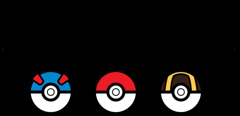 Pokémon Company Catch a Career